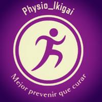 Physio_Ikigai